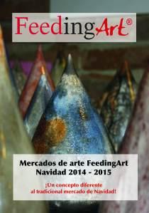 mercado-navidad-2014-MAILCHIMP Y CARTELES