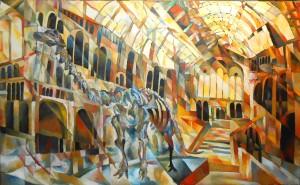 el-museo-b