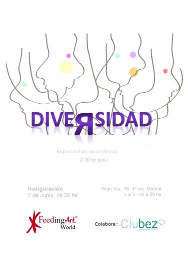 Diversidad (2)